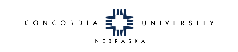 Travel Management - Concordia University, Nebraska